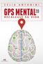 GPS Mental 2.0
