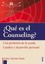 ¿Qué es el counseling?