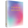 Colour Melody
