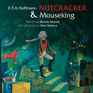 The Nutcracker & Mouseking