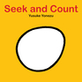 Seek and Count