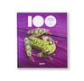 100 Animal Wonders