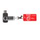 Conners 3 Scoring Software Program - USB Key