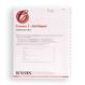 Conners 3-SR QuikScore Eng with DSM-5 Update (25/pkg)