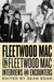 Fleetwood Mac on Fleetwood Mac