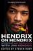 Hendrix on Hendrix