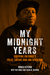 My Midnight Years