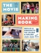 The Movie Making Book