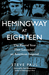 Hemingway at Eighteen
