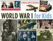 World War I for Kids