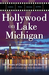 Hollywood on Lake Michigan