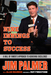 Jim Palmer: Nine Innings to Success