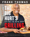 The Big Hurt's Guide to BBQ and Grilling