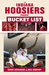 The Indiana Hoosiers Fans' Bucket List