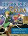 The Big Book of Zelda