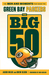 The Big 50: Green Bay Packers