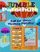 Jumble® Parachute