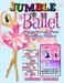 Jumble® Ballet