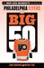 The Big 50: Philadelphia Flyers