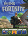 The Big Book of Fortnite