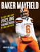 Baker Mayfield
