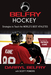 Belfry Hockey