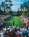 Sports Illustrated Tiger Woods