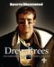 Sports Illustrated Drew Brees