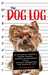 The Dog Log