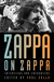 Zappa on Zappa
