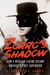 Zorro's Shadow