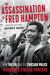 The Assassination of Fred Hampton