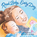 Read Baby, Every Day