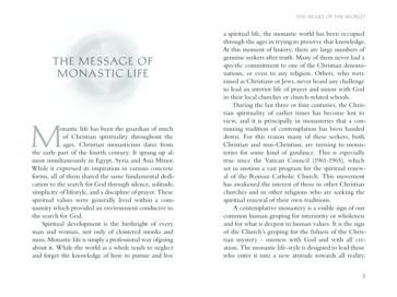 The Heart of the WorldThe Heart of the World | Alt 1