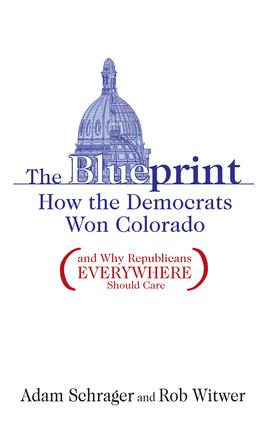 The BlueprintThe Blueprint | Alt 1