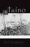 TainoTaino | Alt 1