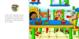 Caillou: My Book of Great AdventuresCaillou: My Book of Great Adventures   Alt 1