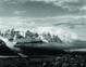 Himalayan PortfoliosHimalayan Portfolios | Alt 2