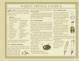 Benjamin Franklin, American GeniusBenjamin Franklin, American Genius | Alt 2