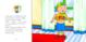 Caillou: My Book of Great AdventuresCaillou: My Book of Great Adventures   Alt 2