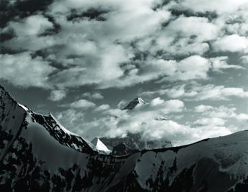 Himalayan PortfoliosHimalayan Portfolios | Alt 3