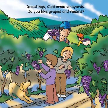 Good Night CaliforniaGood Night California | Alt 3