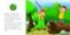 Caillou: My Book of Great AdventuresCaillou: My Book of Great Adventures   Alt 3