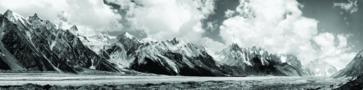 Himalayan PortfoliosHimalayan Portfolios | Alt 4