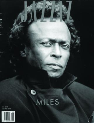 Miles on MilesMiles on Miles | Alt 4