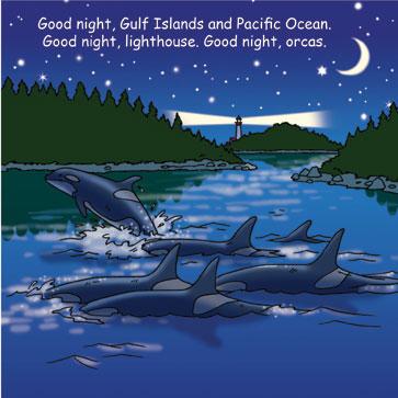 Good Night CanadaGood Night Canada | Alt 4