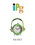 IPG General Trade Fall 2017