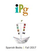 Fall 2017 Spanish Books