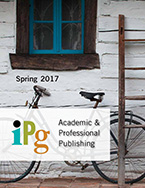 All IPG Academic and Professional Publishing Titles >