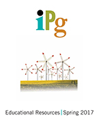 2017 Educational Resources